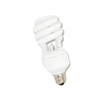 Anion Light Bulbs